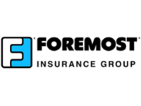 Travelers Insurance Workers Comp Indiana