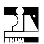 Hughes footer logo 2