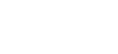 Hughes Insurance Group